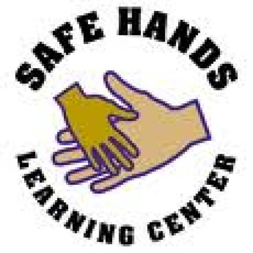 cropped-safe-hands-logo.jpg