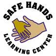 East Charlotte Child Care -Safe Hands Learning Center