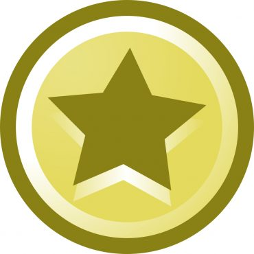 5 Star Rated – A bright and shiny place to grow